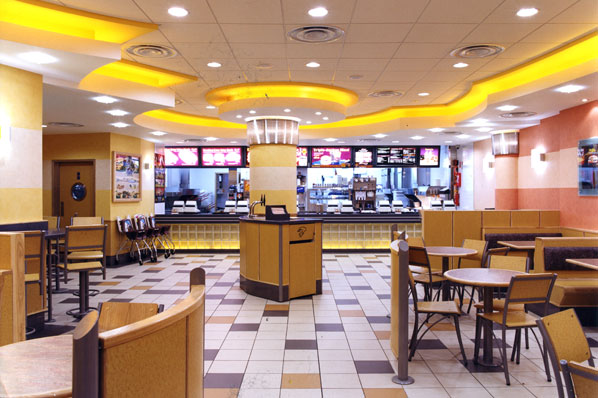 Mcdonalds Interior Design mcdonalds interior design - home design